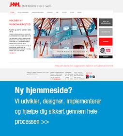 Web_design_perspektiva_it.png