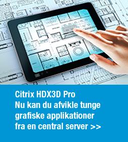citrix-hdx3d-pro-2.png